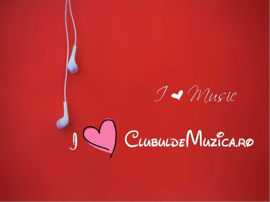 Daruieste surprize muzicale!