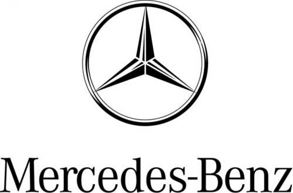 Mercedes – piese si accesorii