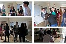 Act Your Way Out & Boost Your English – atelier demonstrativ GRATUIT