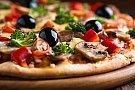 Curiozitati despre Pizza adunate din Jurul Lumii
