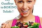 Salad Revolution
