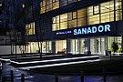 Spitalului Sanador