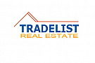 TradeList