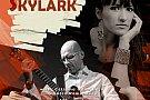 SKYLARK - with Cătălina Oana Beța & Sorin Romanescu