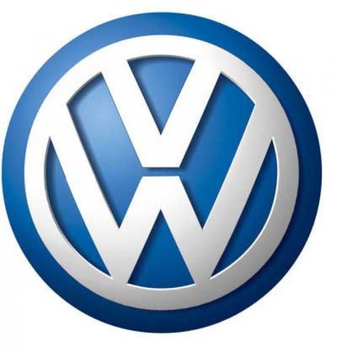 Piese Volkswagen