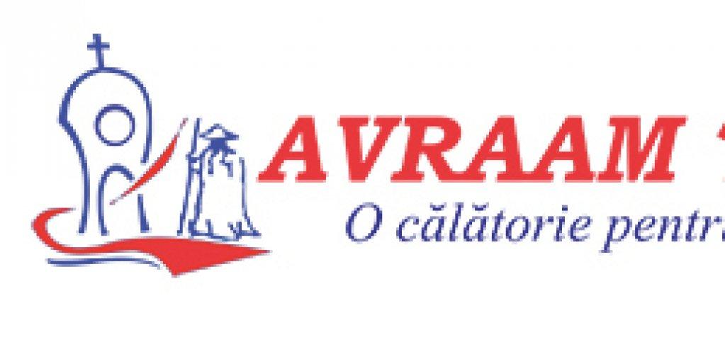 Agentia de turism Avraam Travel