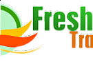 Agentia de turism Fresh Travel