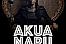 Akua Naru - The Miner's Canary Tour