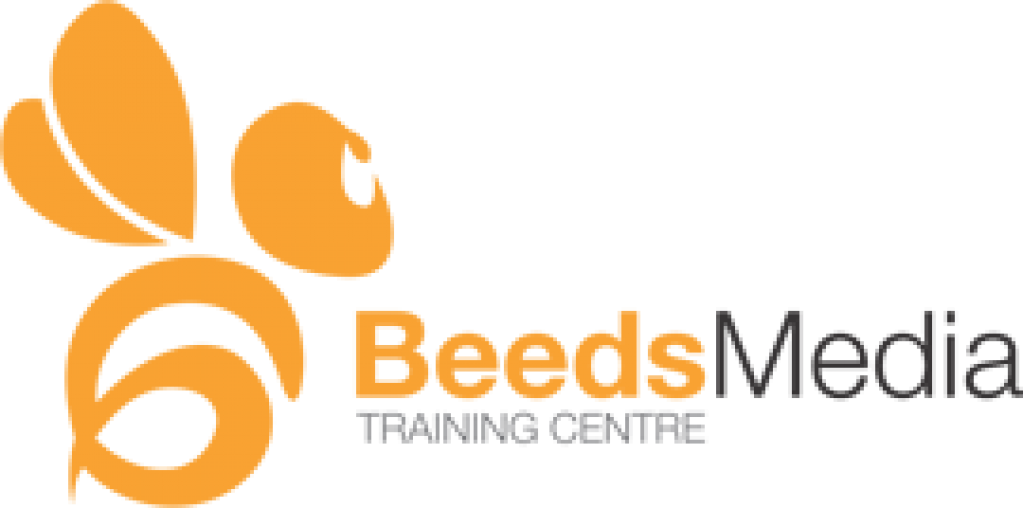 Beeds Media Training Centre