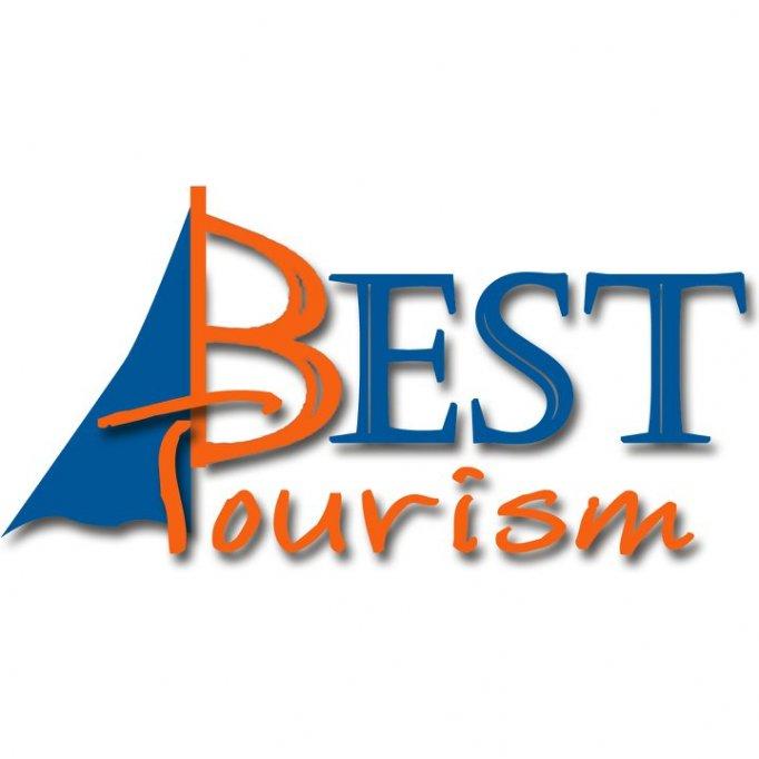 Best Tourism