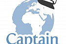 Agentia de turism Captain Travel