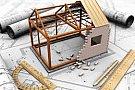 Actele necesare pentru obtinerea autorizatiei de construire