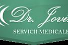 CM Dr. Jovin