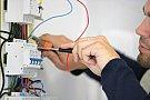 Curs de calificare - Electrician