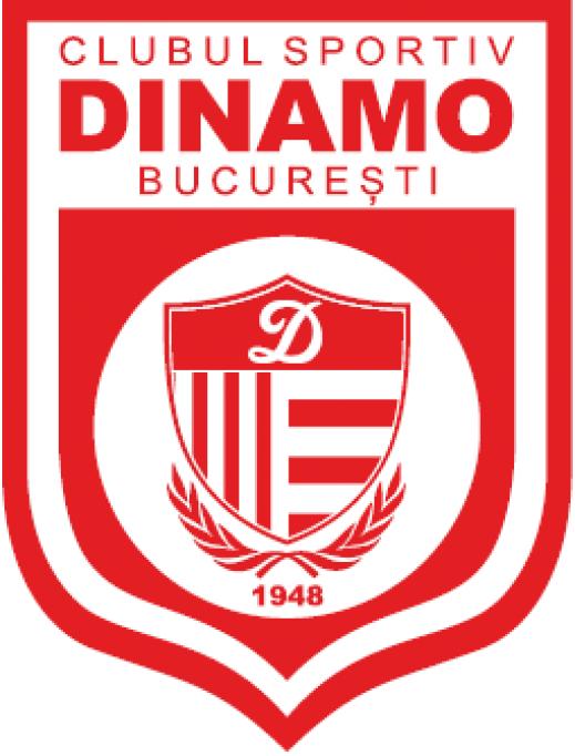 Dinamo Bucuresti - Pandurii Targu Jiu