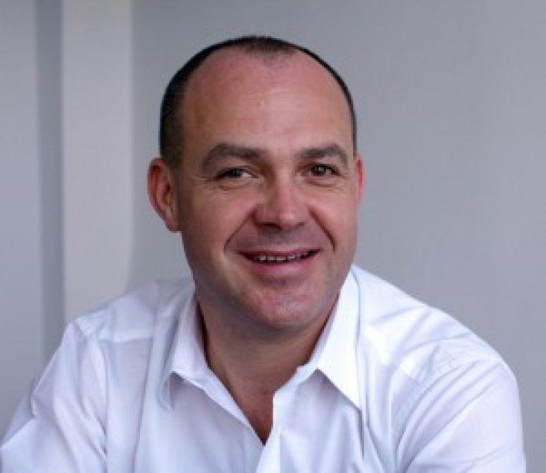 Nicolescu Ion - doctor