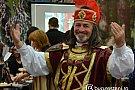 Targul de Turism al Romaniei TTR - 12-15 martie 2015