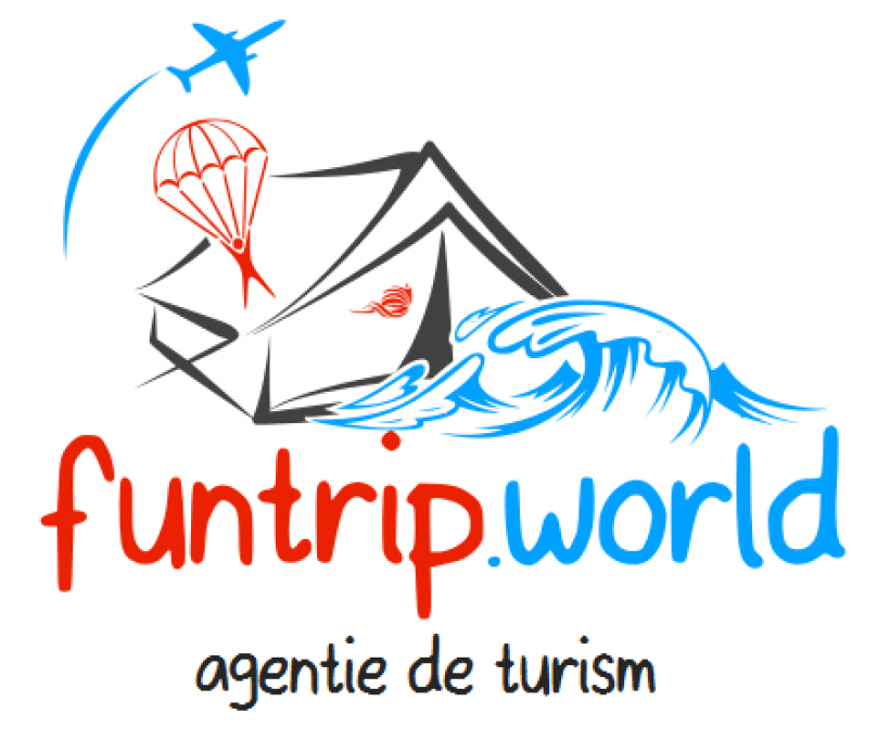 Funtrip.World