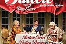 GAITELE de Al. Kiritescu la Cinema Patria pe 18 mai 2015 ora 19:30