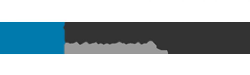 Megatech It Solutions
