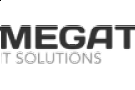 Megatech It Solutions