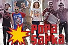 Popa Sapka Band live @ Music Club