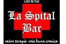 La Spital Bar