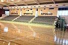 Sala Sporturilor Apollo