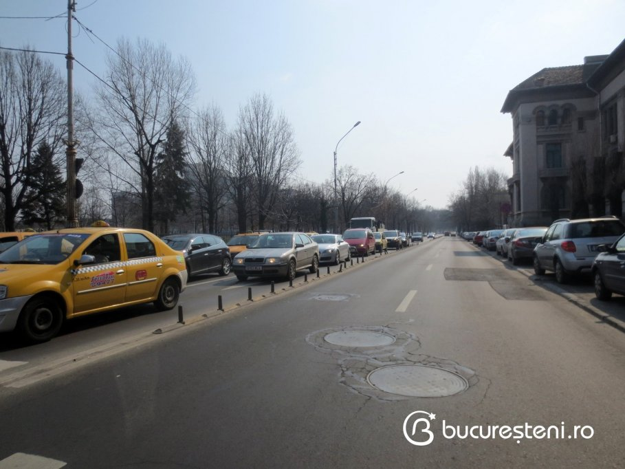Strada Bogdan Petriceicu Hasdeu