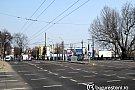 Strada Constantin Noica