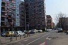 Strada Corvinilor