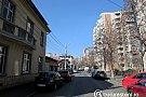 Strada Dorin Pavel