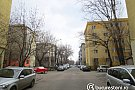 Strada Pecineaga