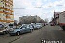 Strada Soldat Croitoru Vasile