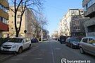Strada Vidin