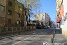 Strada Zambilelor