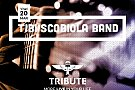 Tibi Scobiola Band in TRIBUTE!