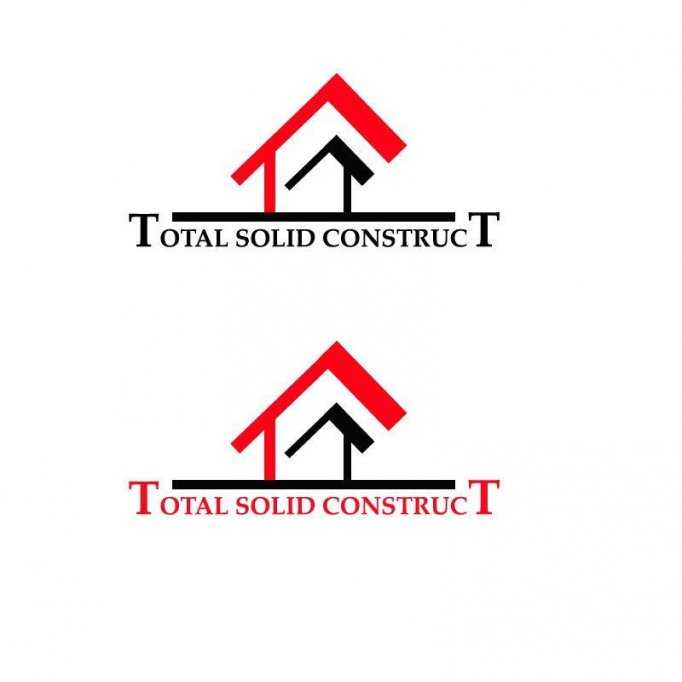 Total Solid Construct