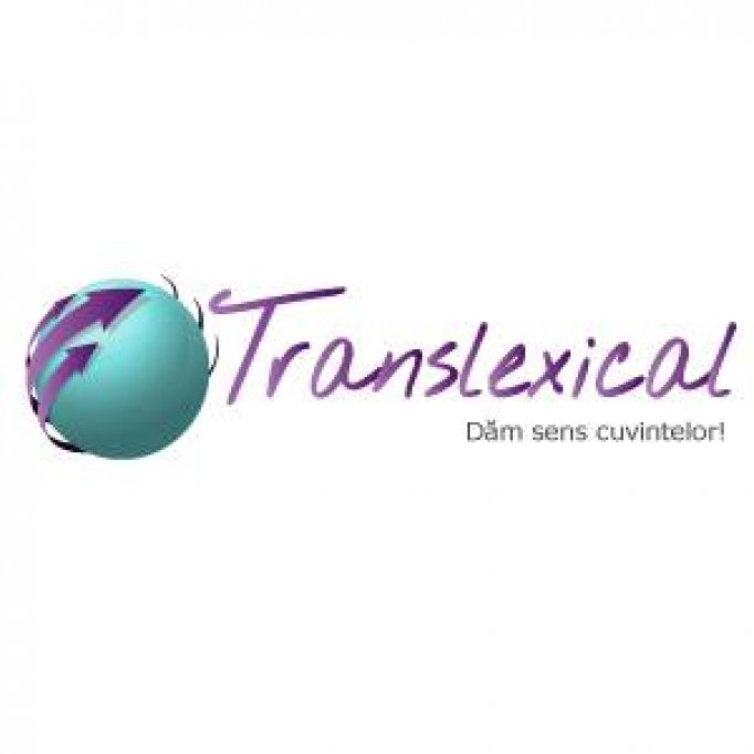 Translexical
