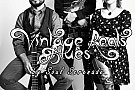 Vintage Roots Blues by Soul Serenade