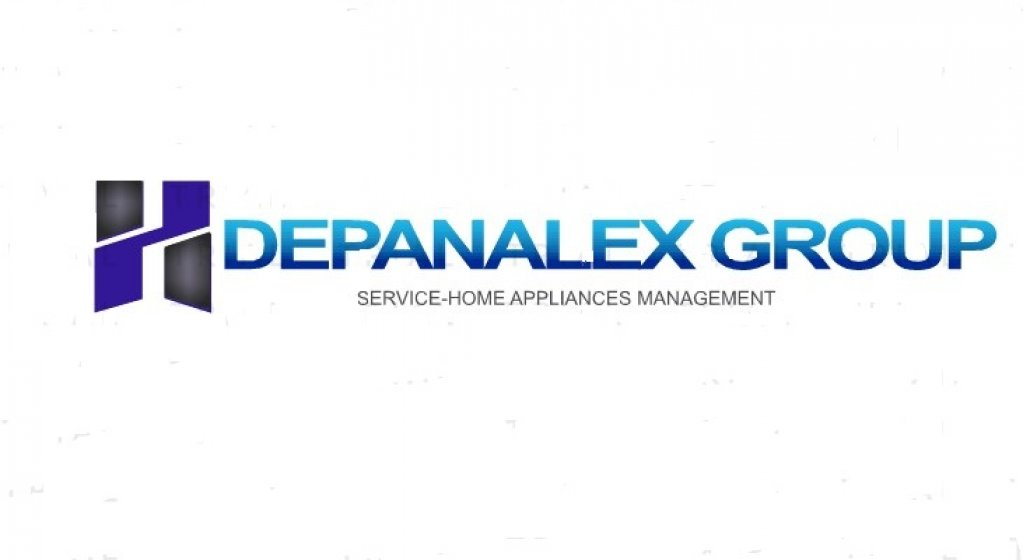 Depanalex Group SRL