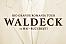 The Fresh - Waldeck - Rio Grande Romania Tour