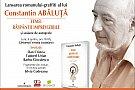 Lansarea romanului-graffiti al lui Constantin Abaluta, Femei raspintii imprevizibile