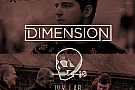 DIMENSION + IVY LAB @ Arenele Romane