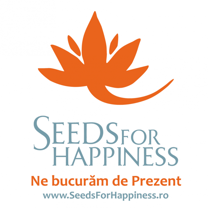 Centrul Seeds for Happiness