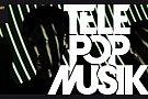 Concert Télépopmusik