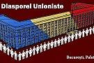 Congresul Diasporei Unioniste