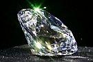 Evaluarea, clasificarea, cercetarea diamantelor