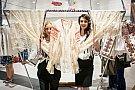 """Expozitia """"IA:Semne si Poveste"""" gazduita de mall Promenada mai poate fi vizitata pana pe 26 aprilie"""