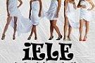 Teatru de improvizatie cu trupa iELE